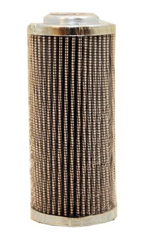 Filtr hydrauliki SH57152 HIFI