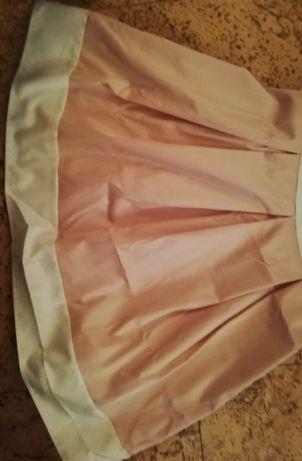 Nowa Sukienka