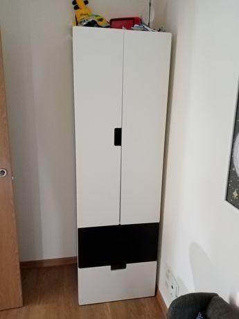 Roupeiro STUVA IKEA