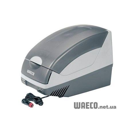Автомобильный холодильник Waeco, Dometic BordBar TB-15 (15л) 12В,