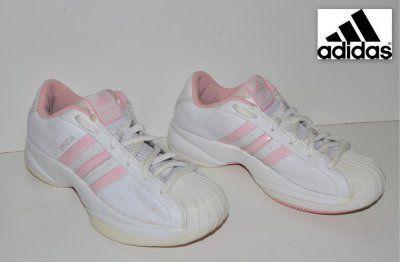 Adidas superstar 37 jak nowe