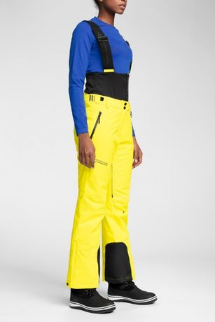 super Spodnie narciarskie 4F dermizax XL . 20000 SPDN102A