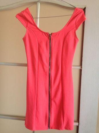 Платье платья!!!