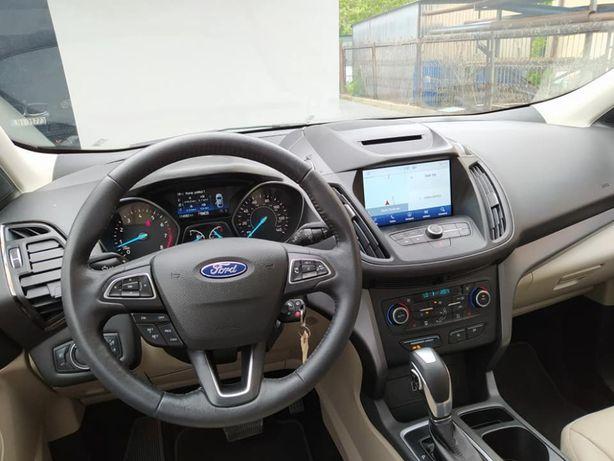 POLSKIE MENU/ JĘZYK Ford S Max /Galaxy /Mondeo Kuga/NX FX/ MAPY