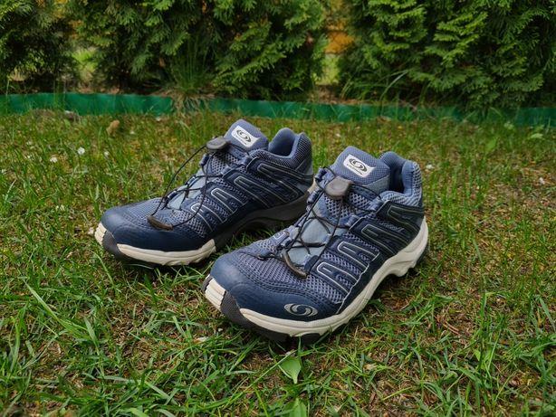 Salomon xa pro buty trekkingowe