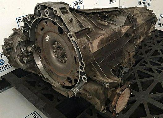 Audi ауди а6 a5 а7 а4 q5 коробка автомат вариатор акпп NDU KSN 0C8 NBT