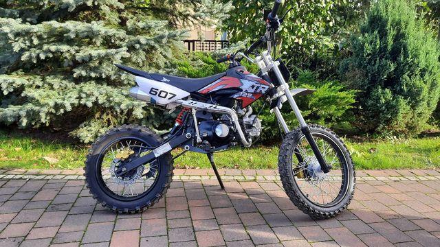 Cross XTR-125