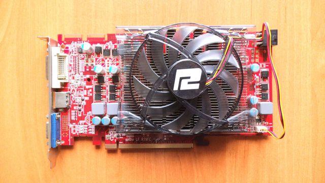 Видеокарты для пк AGP и PCI-Е Nvidia GeForce GT-GTX Radeon