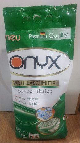 Пральний порошок Onyx Volwaschmittel Универсальный 10 кг