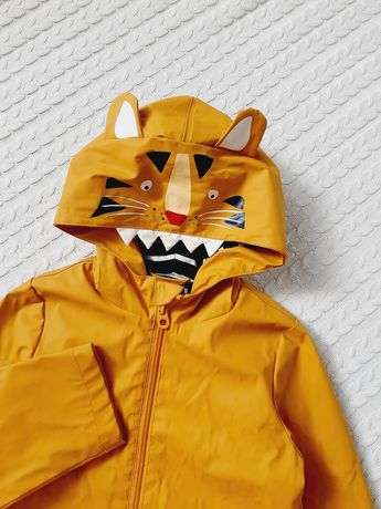 Куртка курточка дождевик