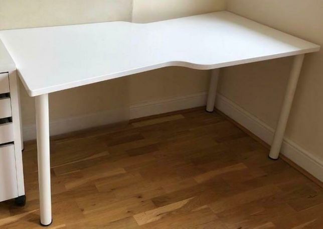 Stół Ikea Hissmon