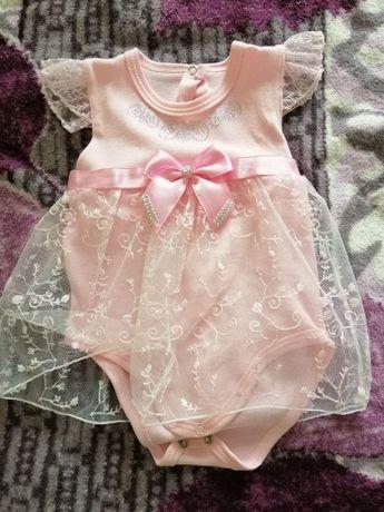 Плаття для дівчинки, святковий наряд, платье для девочки ребёнка