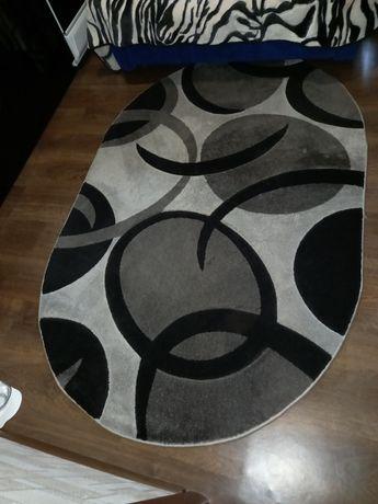 Продам ковёр в отличном сост.