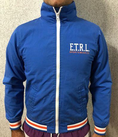 Куртка Etirel. Немецкое качество!!