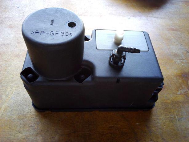 Bomba vácuo Golf III Motor teto Abrir