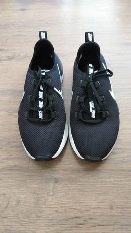 Buty Nike Modern