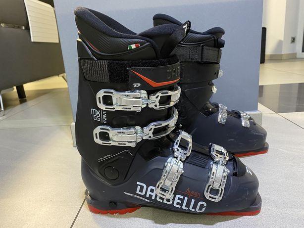 Buty narciarskie Dalbello AVANTI MX 65 rozm.  27,5