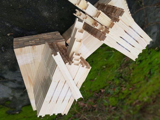Рамки рамка для ульев по низкой цене купить улья ульи улики вулики