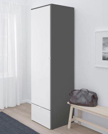 Roupeiro Armário IKEA VISTHUS