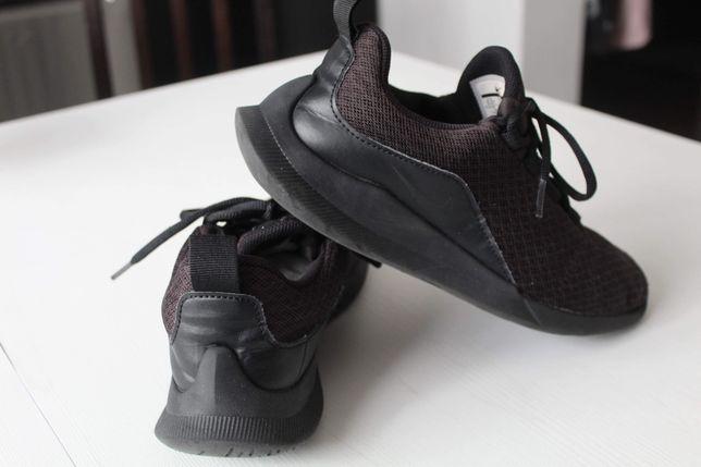 Sprzedam oryginalne buty Nike