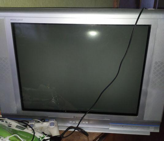 Срочно! Телевизор