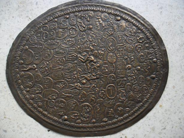 kamasutra w metaloplastyce indi