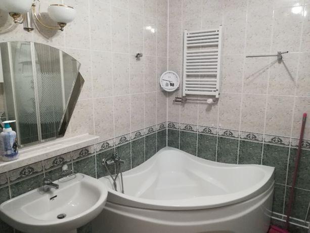 Mieszkanie 70 m2 + garaż Radogoszcz Wschód - 3 pokoje