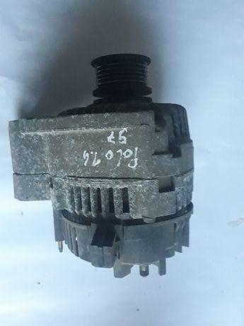 Alternator VW Polo 97r 1.4