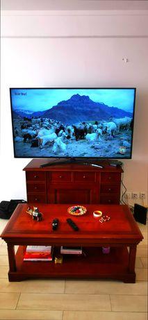 TV LG 65UN74006 (LED - 65'' - 165 cm - 4K Ultra HD - Smart TV)