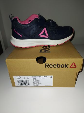 Adidasy Reebok 30