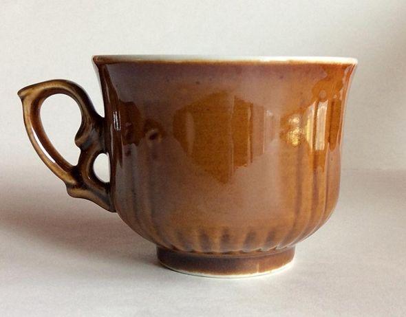 Filiżanka ceramiczna 12 sztuk /nieużywane