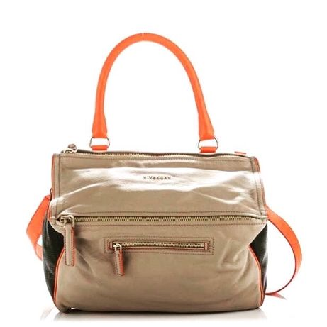Givenchy Pandora Medium oryginalna % sale