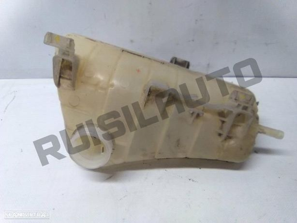 Depósito / Vaso Agua Radiador Renault Kangoo Express (fw0/1_)