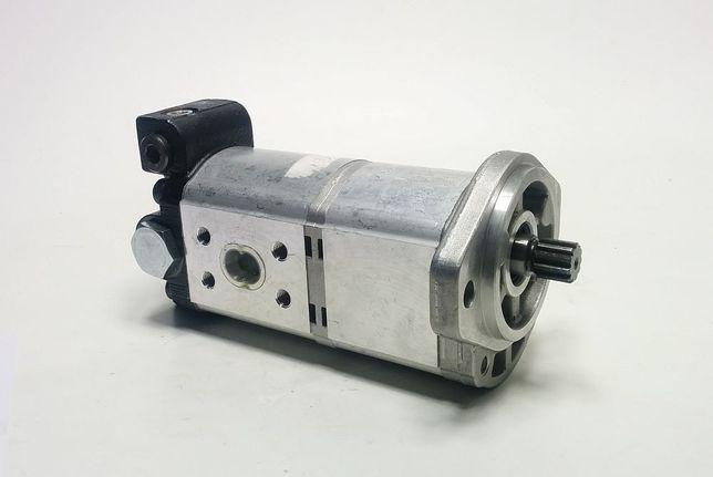 Pompa hydrauliczna Casappa wsp 20 11.2 Nowa Oryginał. Volvo Cat