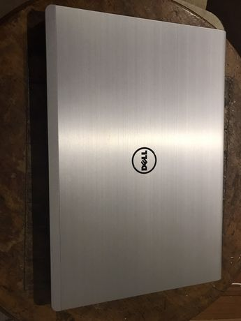 "Ноутбук Dell 17.3"""