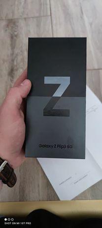 Samsung Galaxy Z Flip 3 5G Nowy Nieotwierany Możliwa Zamiana