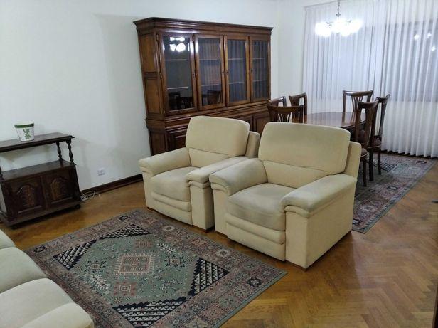 Apartamento T3 no centro de Águeda