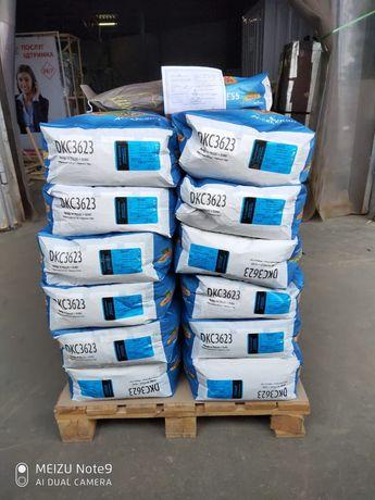 Монсанто ДКС 3623 насіння кукурудзи ФАО 290 семена кукурузы