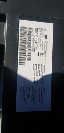Tv PHILIPS 42PFL5322/10 Elektronika