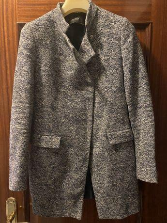 Vendo casaco Zara
