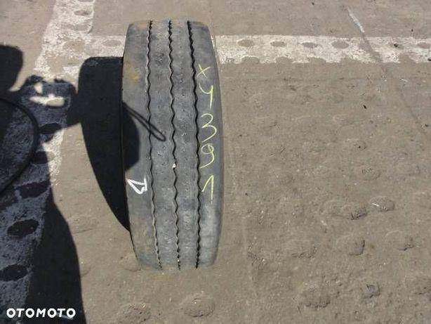 205/65R17.5 Michelin Opona ciężarowa XTE2 Naczepowa 8 mm