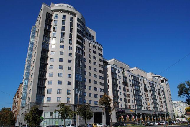 Выгодные инвестиции 1 комнатная квартира 40 кв.м. район Вузовский