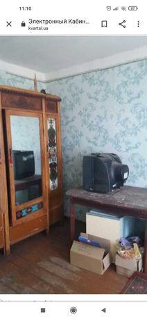 Квартира гостиничного типа с .Липцы