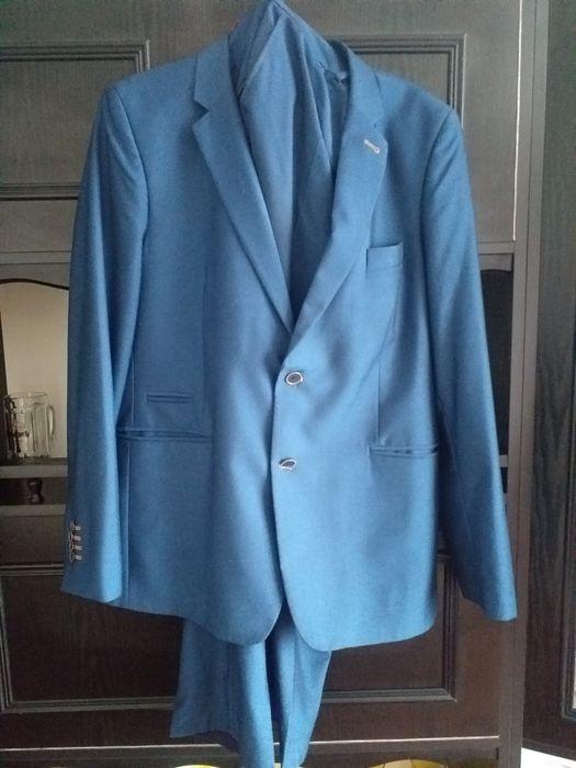 Sprzedam garnitur Zawiercie - image 1