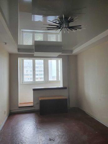 4-комнатная квартира на Заболотного \ Семена Палия