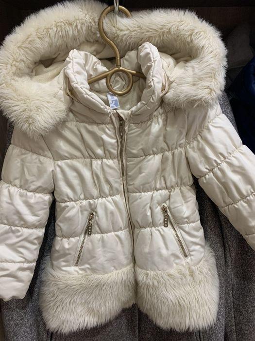 Куртка Мукачеве - зображення 1