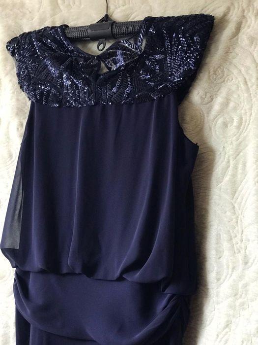 Плаття вечірне нове Львов - изображение 1