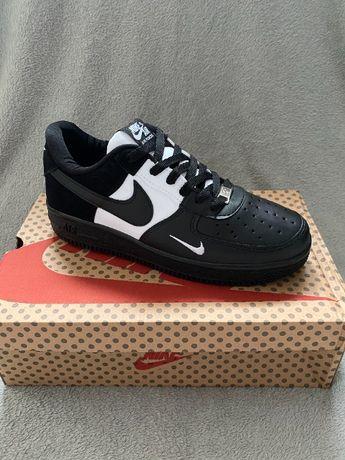 Nowe Buty Nike Air Force One Low 40,41,42,43,44 ORYGINAŁ ! WYPRZEDAŻ !