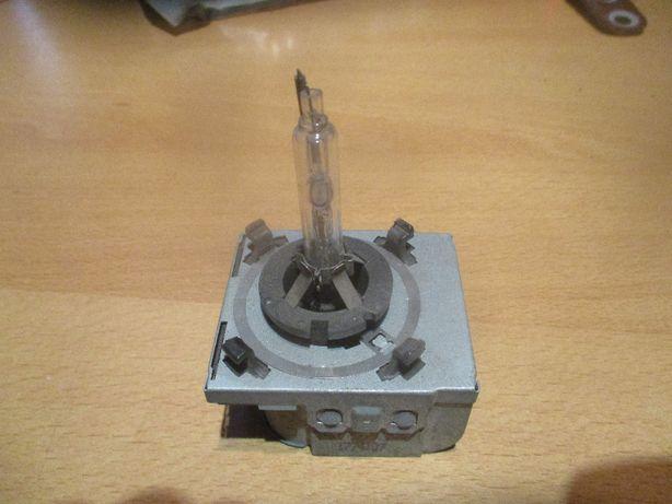żarnik cewka starter zapłonnik xenon 5DD008319 HELLA