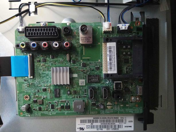 Placa TV Samsung